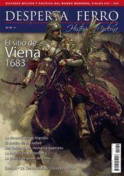 El sitio de Viena 1683