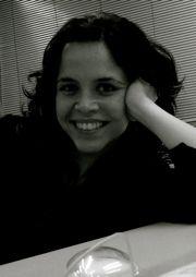 Mónica Santos del Hierro