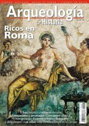 Ricos en Roma