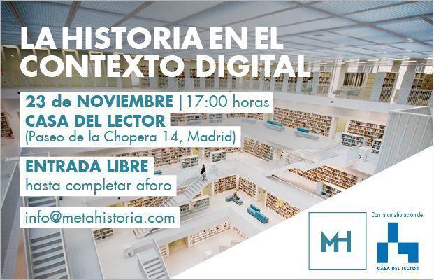 seminario-metahistoria-la-historia-contexto-digital