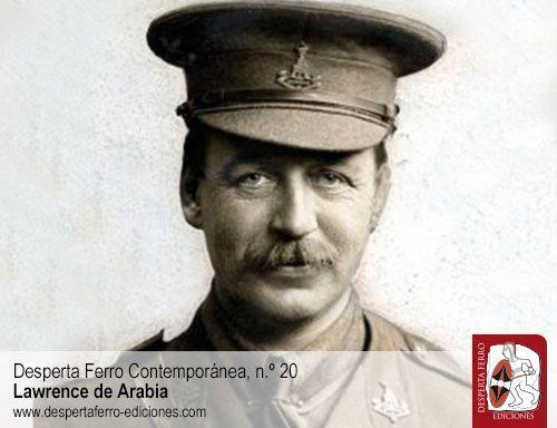 Acuerdo Sykes-Picot 1916