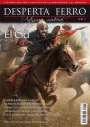 Rodrigo Díaz de Vivar El Cid
