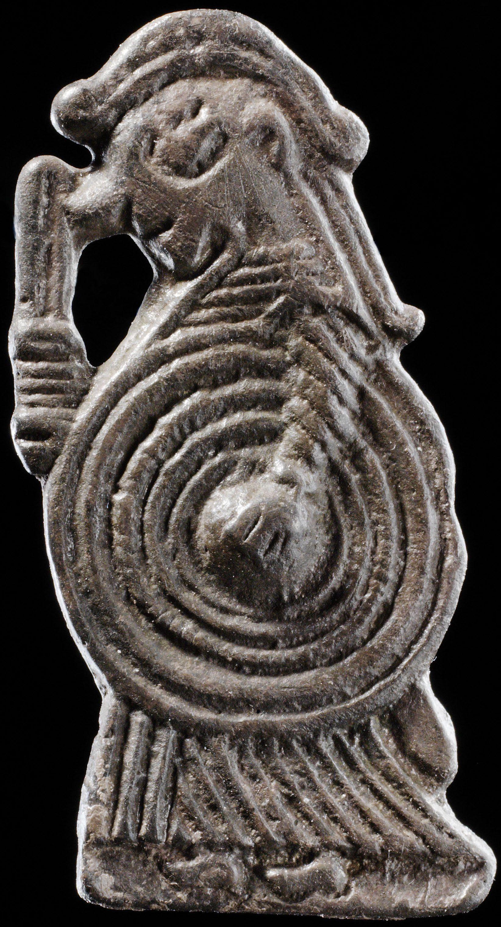 mujeres vikingas valkiria valquiria