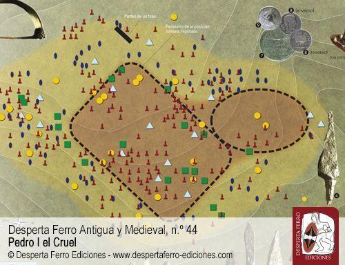Combate a muerte en Andagoste