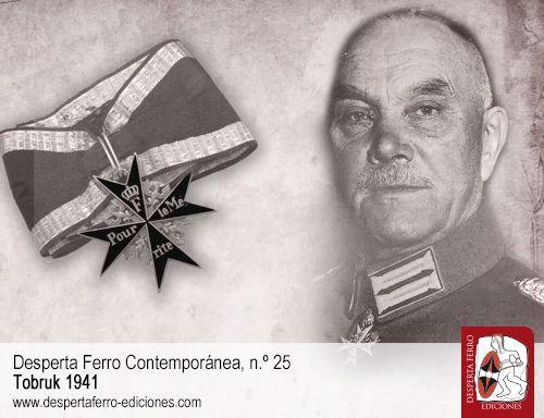 Las tácticas de artillería del Oberst Bruchmüller por Bruce Gudmundsson (Marine Corps University)