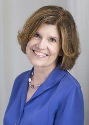 Lynne Olson La isla de la esperanza