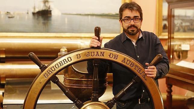 El conflicto del galeón San José y el patrimonio subacuático español