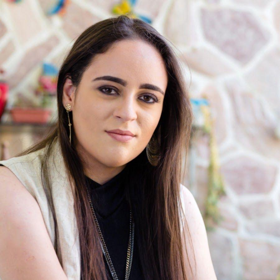 Marina Amaral